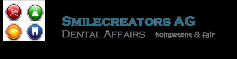 SC Logo mit Schrift Klein